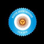 Best Argentine film