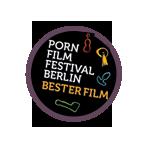 Pornfilmfestival Berlin